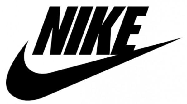 nike inc announces management changes weartesters