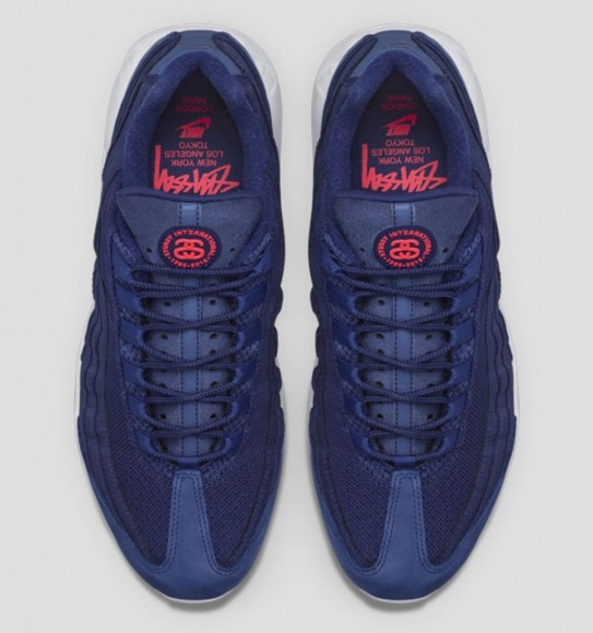 check out 626c7 61e82 ... stussy-air-max-20 ...