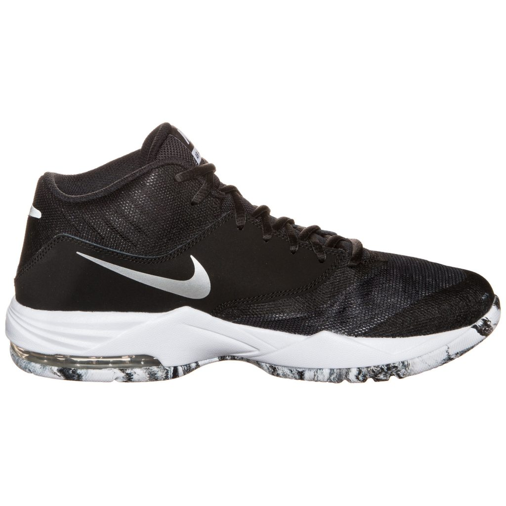 switzerland nike air max emergent weartesters 038d4 82393