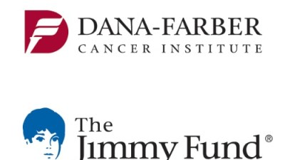 Saucony Dana-Farber Cancer Institute the Jimmy Fund