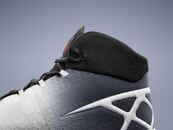 da1e547946bc The Air Jordan XXX (30) Has Been Unveiled 11 - WearTesters