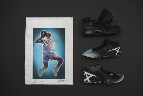 01a843316e03 The Air Jordan XXX (30) Has Been Unveiled 13 - WearTesters