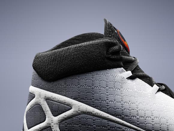 a2eadf53d5e4 The Air Jordan XXX (30) Has Been Unveiled 5 - WearTesters