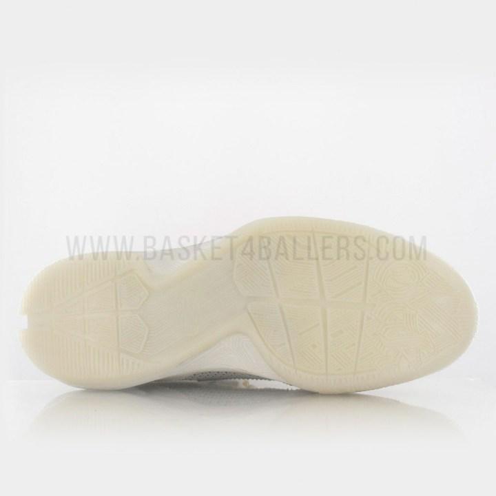 adidas D Lillard 2 BHM 6