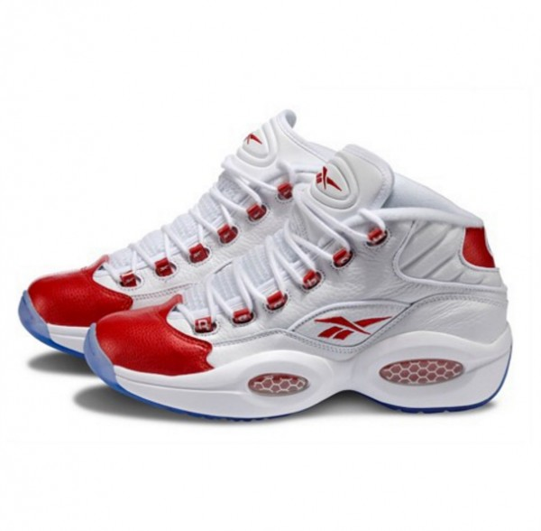 1944422622c6 The Red Toe Reebok Question Mid is Coming Back...Again - WearTesters