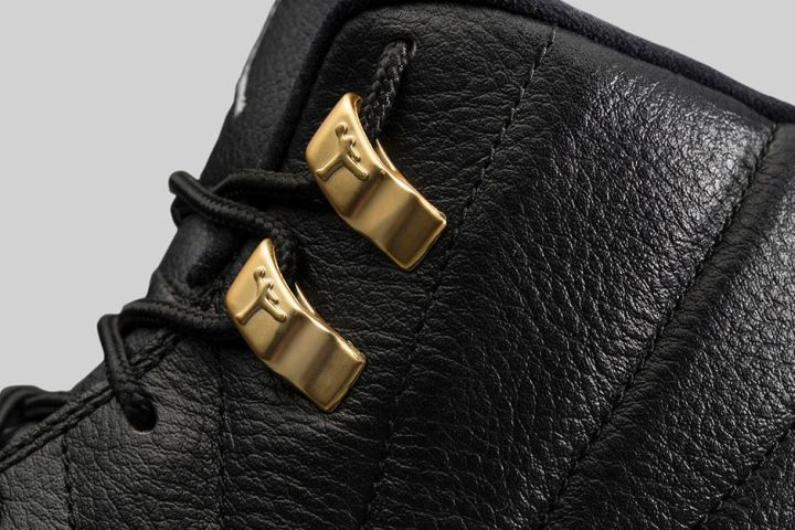 Air Jordan 12 Retro %22The Master%22 (2 of 7)