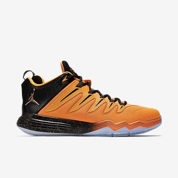 Jordan CP3.IX - $72