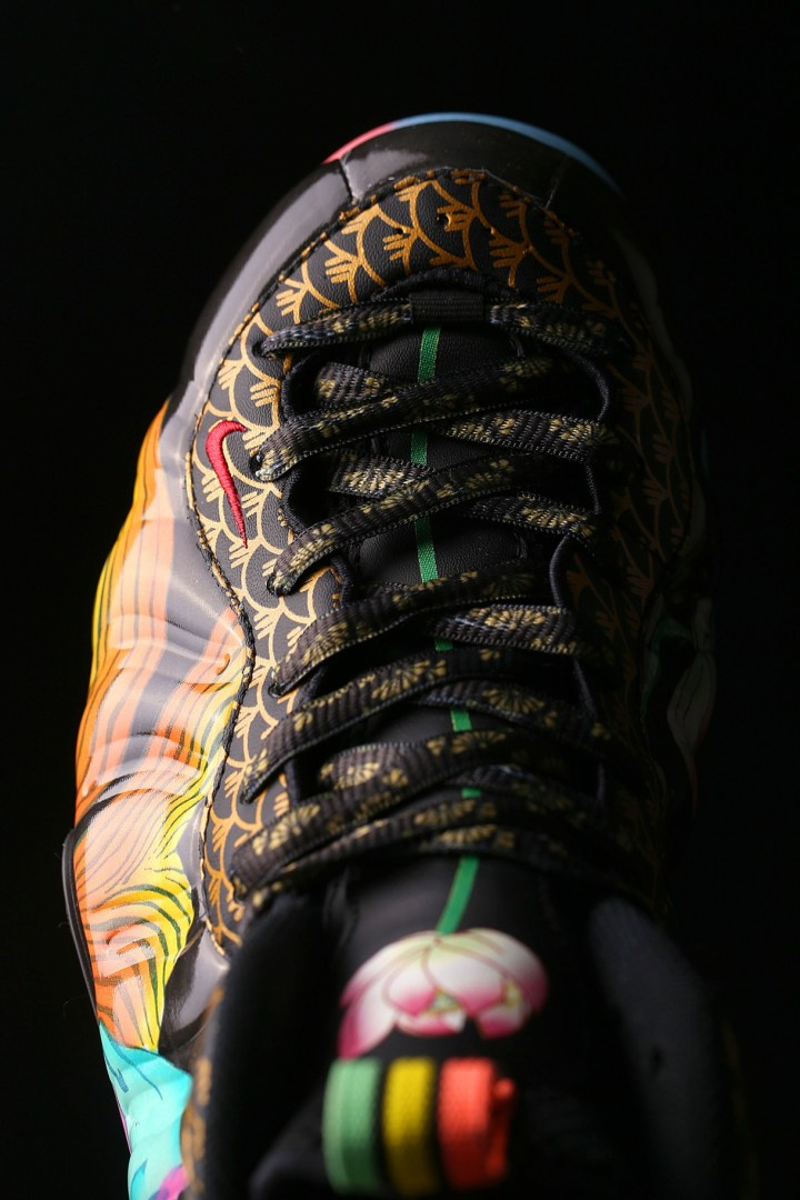 the best attitude e9dc8 67f80 ... Nike Air Foamposite One  TianJin  ...