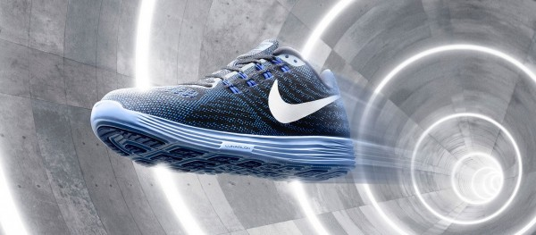 fd9476383bd Nike LunarTempo 2 - The Unsung Runner - WearTesters