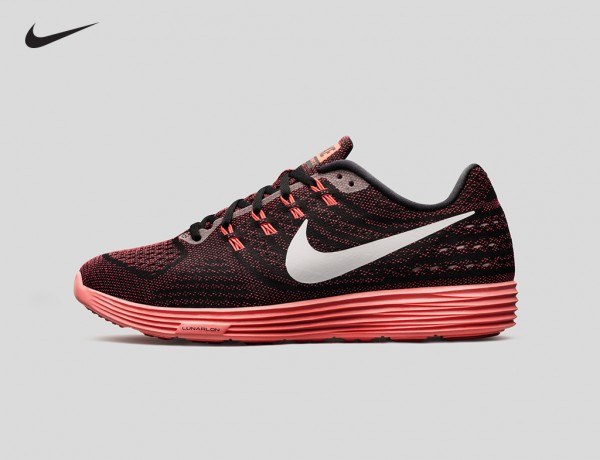 Nike LunarTempo 2 - The Unsung Runner - WearTesters 408b163be