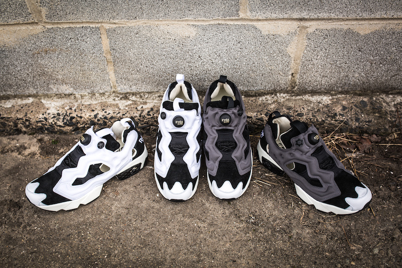 f0e1e15d678 Reebok InstaPump Fury OG ACHM Will be Exclusive to Packer Shoes ...