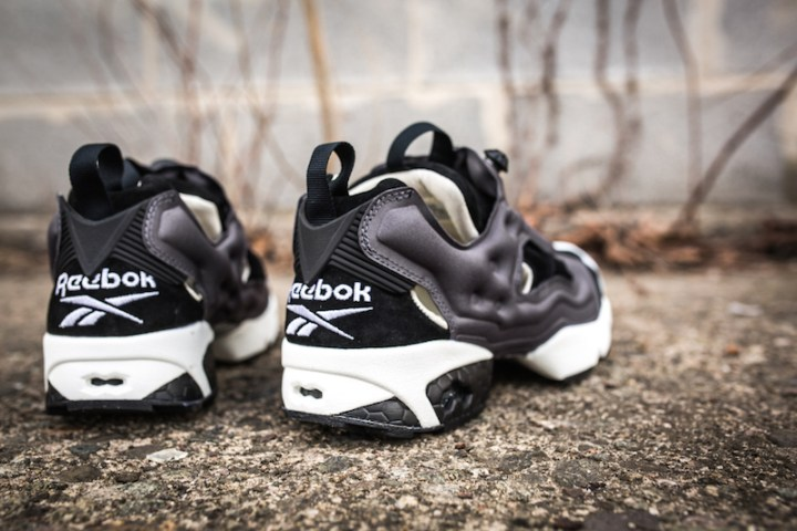 Reebok InstaPump Fury OG ACHM Will be Exclusive to Packer Shoes ... b43a3aa48