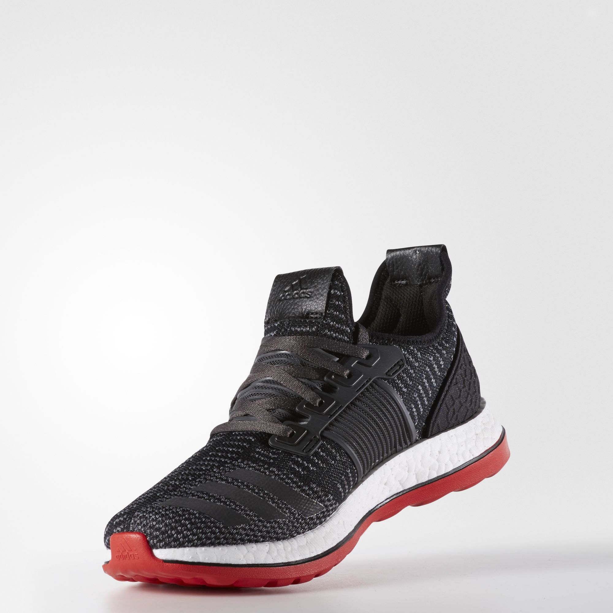 newest 8e201 5e255 The adidas Pureboost ZG Prime is Available Now - WearTesters