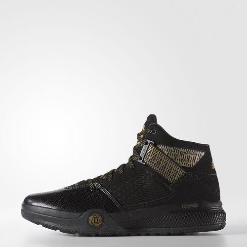buy online a3059 f875a Adidas D Rose 773 IV 1