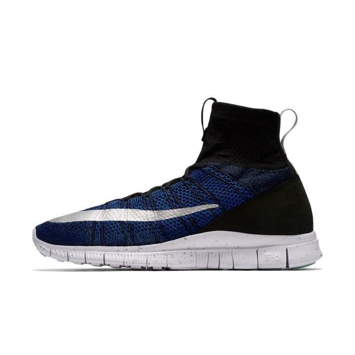 CR7 Nike Free Mercurial Superfly_5