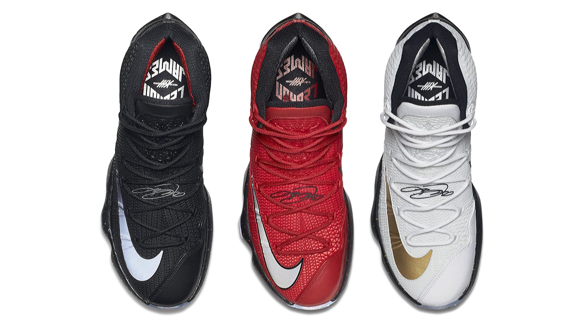 1fbda77abb6d ... cheap nike lebron 13 elite archives weartesters 9f880 eb00e