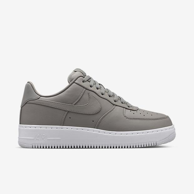 huge selection of 1b9c5 3c1c8 Nike-Air-Force-1-Comfort-Low-Menaposs-Shoe- ...