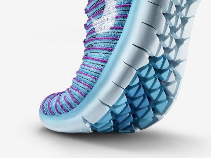 Nike Free RN Motion Flyknit 13