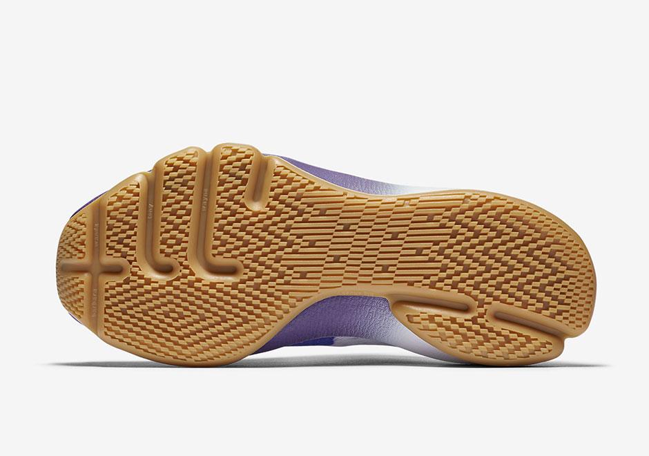 783a5fc0380a Nike KD 8 PB J 7 - WearTesters