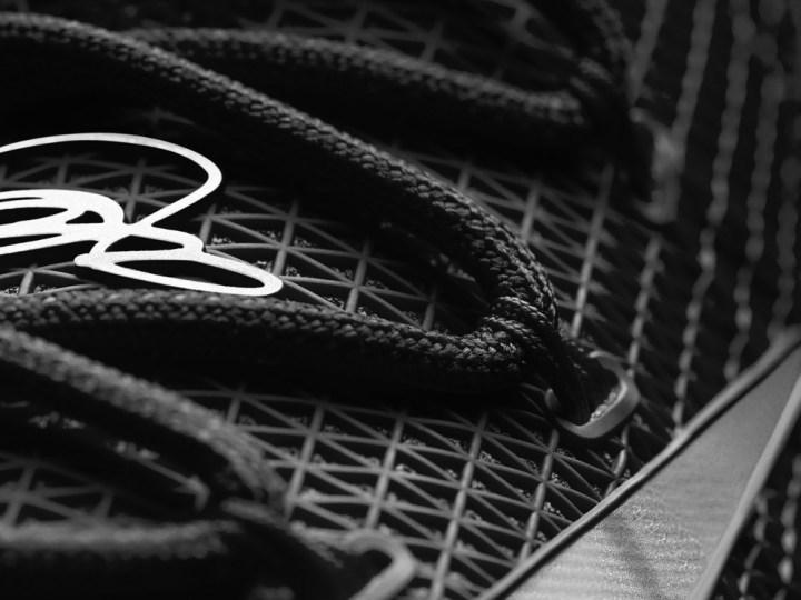 Nike Unveils the LeBron 13 Elite 9