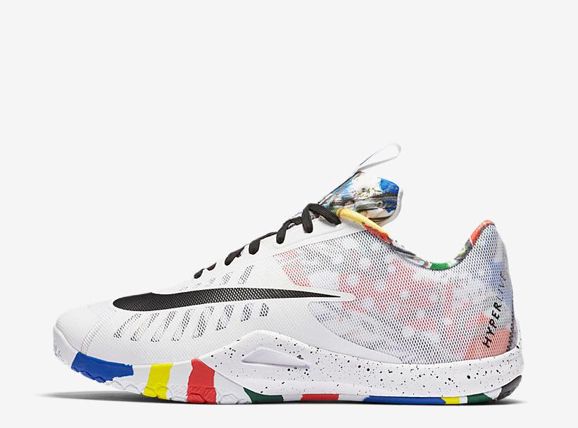 f27b19b6731a Prep For March Madness with the Nike Hyperrev 2016   Hyperlive  Net ...