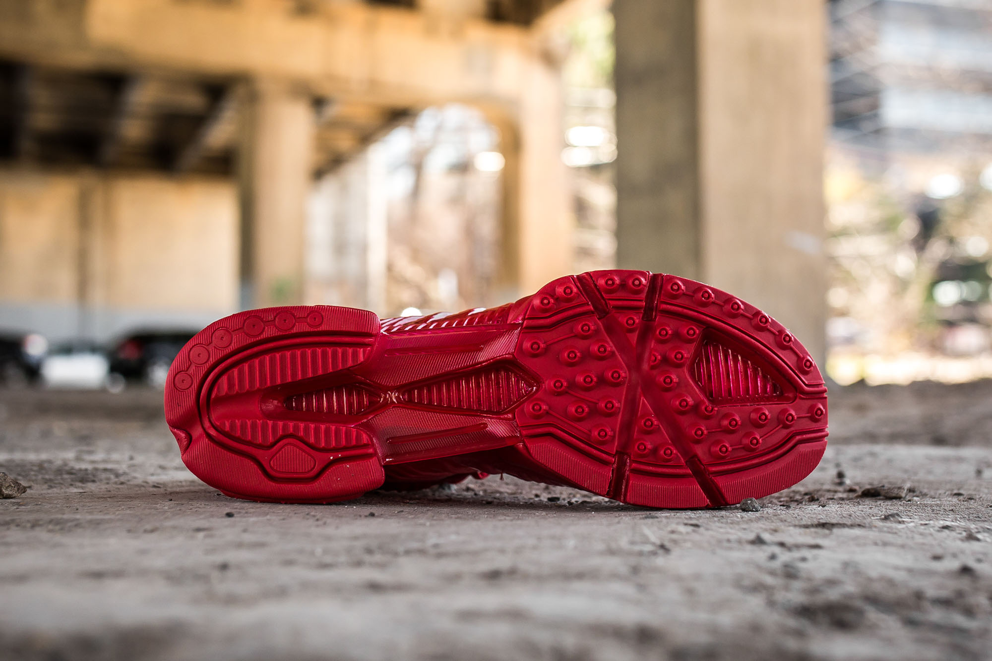 low priced ef94f 1d845 Take a Good Look at the adidas Clima Cool 1 Tonal Pack-20