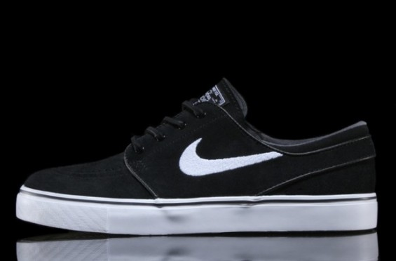new styles 243f0 c42db The Debut Colorway of the Nike SB Stefan Janoski is Coming Back ...