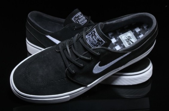 official photos 42217 44927 The Debut Colorway of the Nike SB Stefan Janoski is Coming Back 4