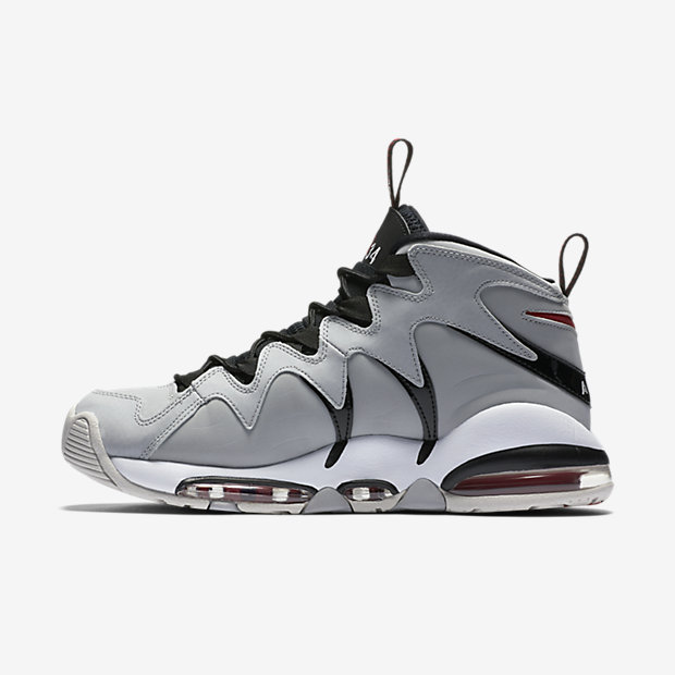 huge selection of a6f56 85232 The Nike Air Max CB34 Gets a New Colorway-3