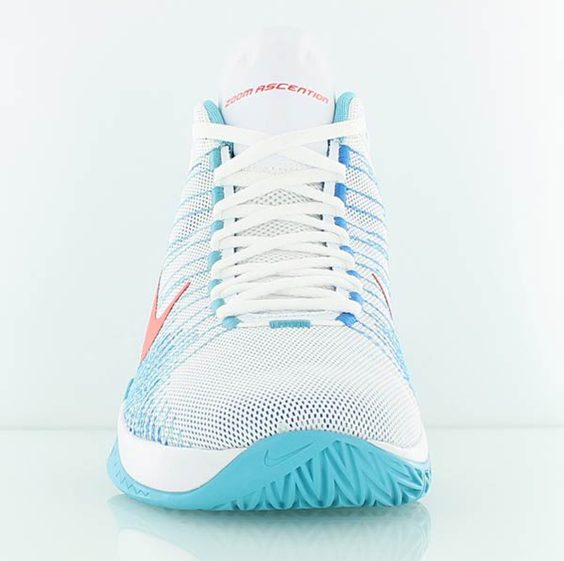 low priced 4fa0e b281a ... best price the nike zoom ascention is available overseas 2 39f45 ec64f