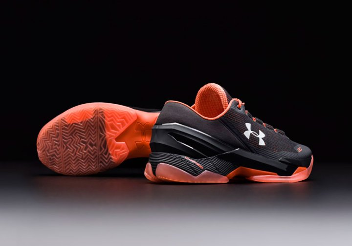 ua-curry-two-low-bay-area-pack-04