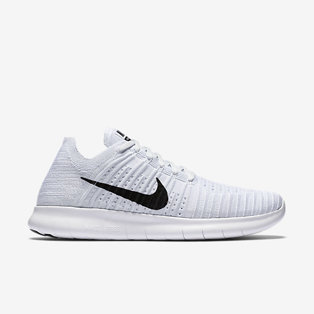 76cef85135a5 You Might Also Like. NikeLab Debuts Two Free RN Motion Flyknit BuildsApril  ...
