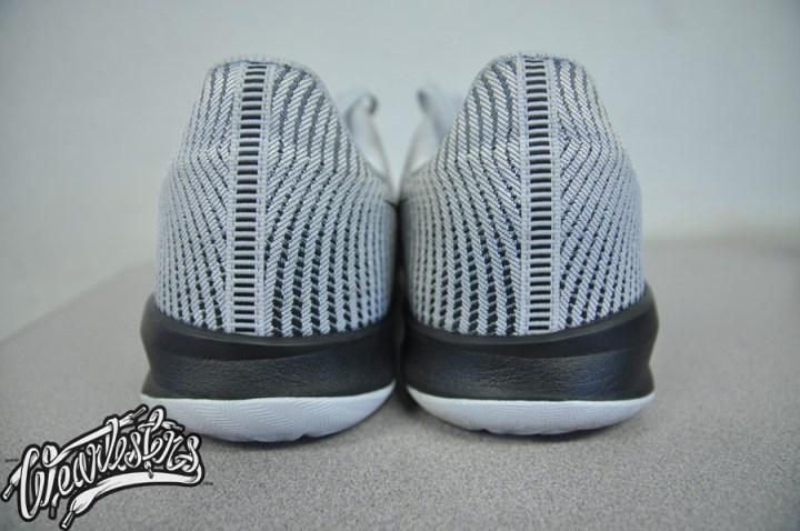 pretty nice 88220 290b3 Nike Kobe Mentality 2 Performance Review - TheWongKicks - Support