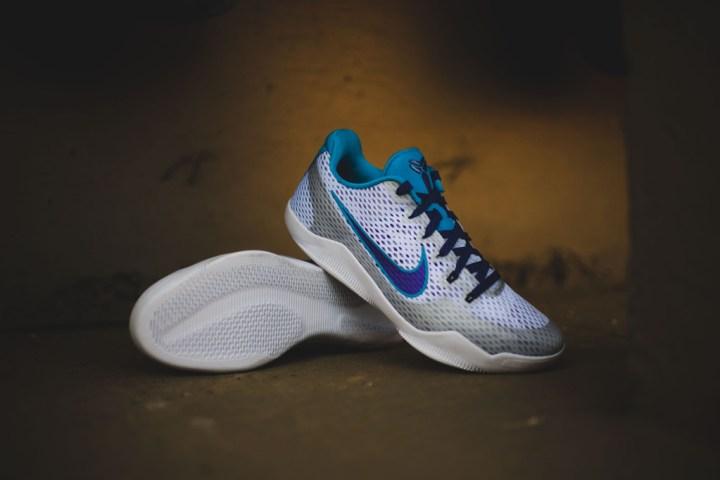 Nike_KobeXI_WhiteCourtPurpleBlueLagoon_7_1024x1024