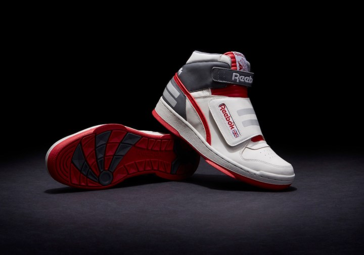 d9014d14b8616 The Reebok Alien Stomper is Almost Here - WearTesters