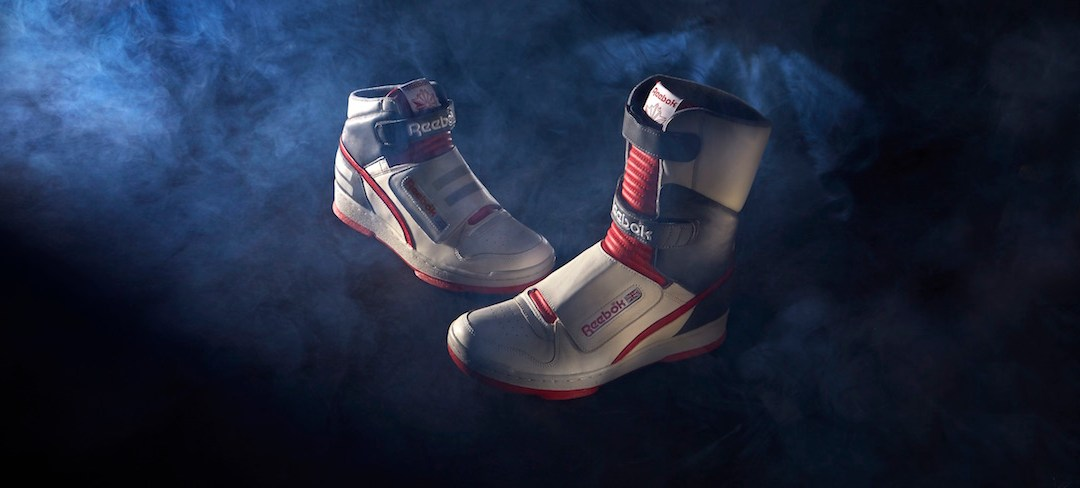 896718ca922 The Reebok Alien Stomper is Almost Here - WearTesters
