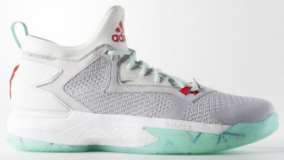 official photos 1db7b 19d17 This Looks Like They Could be the Best adidas D Lillard 2 Yet