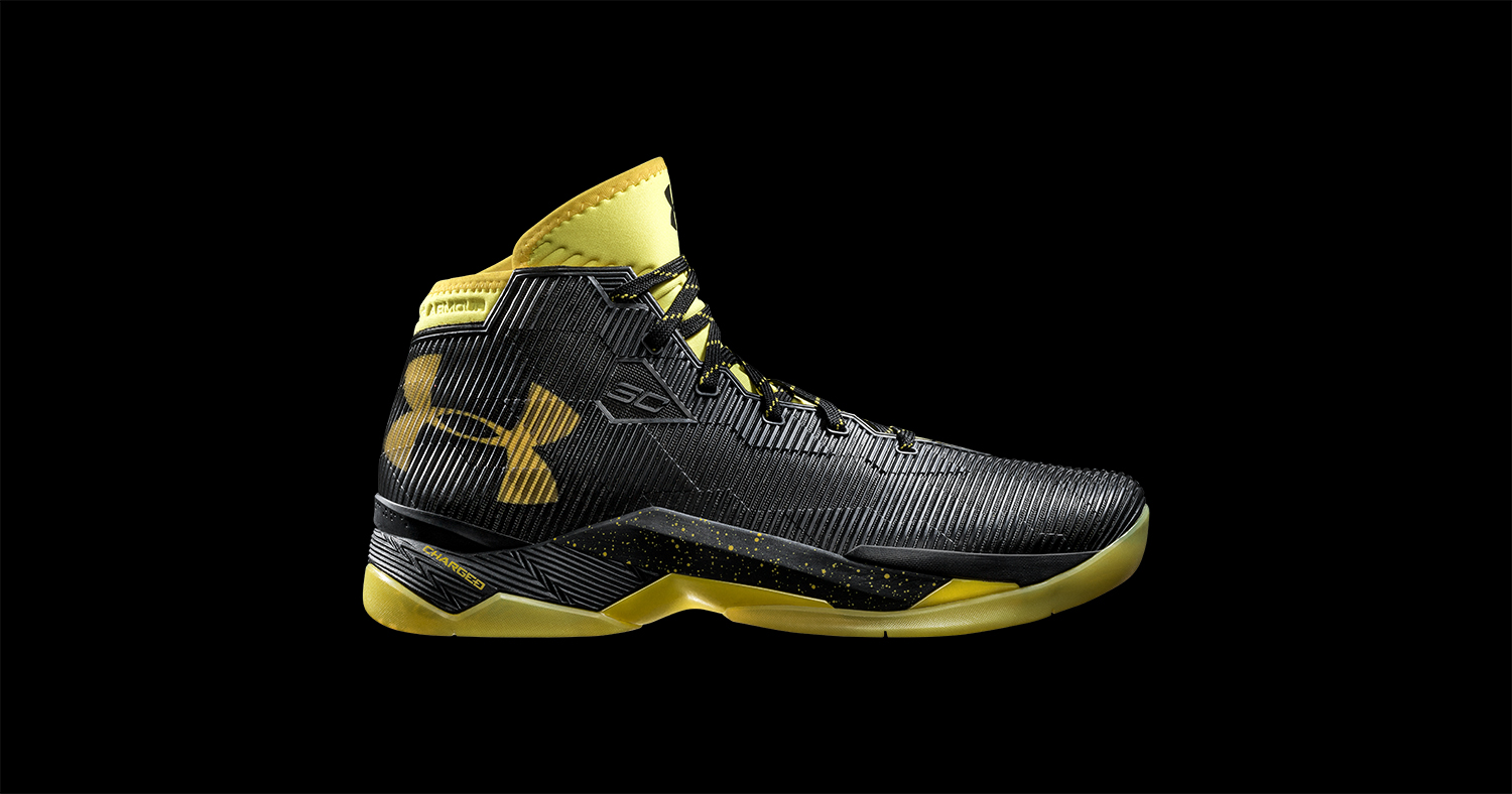 3f0213678155 Under Armour Curry 2.5 5 - WearTesters