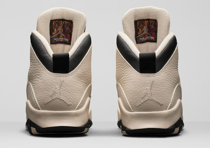 air-jordan-x-heiress-3