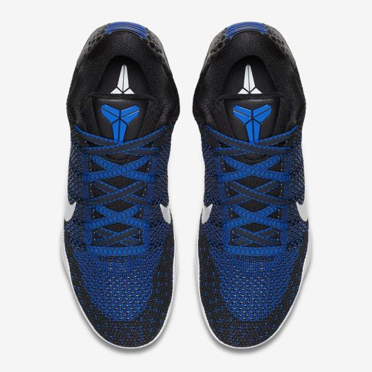 reputable site 3bc48 6f07c You can click HERE to purchase the Nike Kobe 11 Elite  Mark Parker Muse   for  200 at Nikestore.
