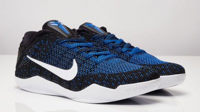 748e83208a2 Nike Kobe 11 Elite  Mark Parker – Muse  Available Now