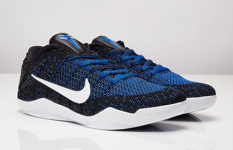 best service 8379d 09ebb Nike Kobe 11 Elite  Mark Parker - Muse  Available Now - WearTesters