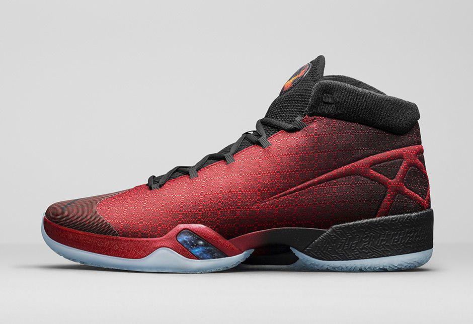 Air Jordan 1 Todos aman