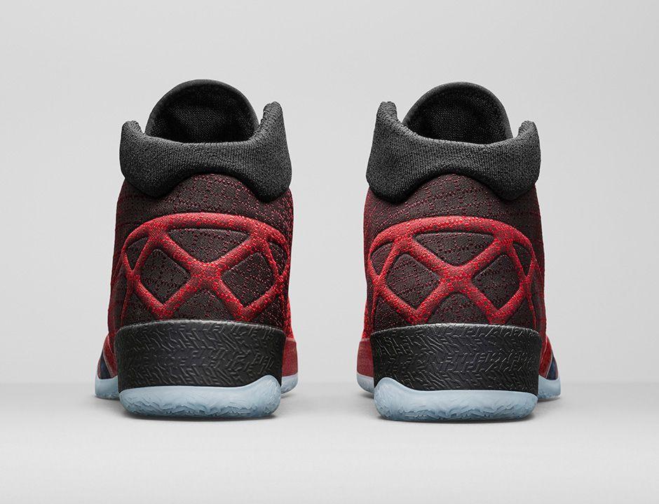Air Jordan 30 Todos aman
