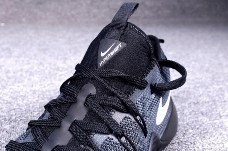 84f9893edc728 Get a Detailed Look at the Upcoming Nike Zoom HyperShift - WearTesters