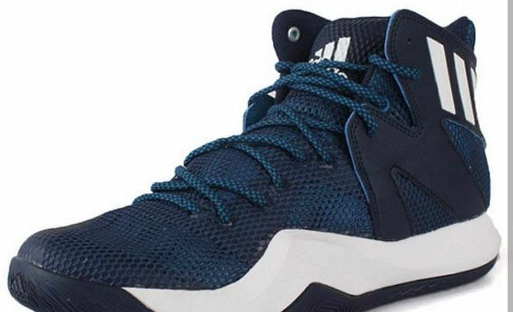purchase cheap 1c867 f5b9d adidas crazy bounce 7
