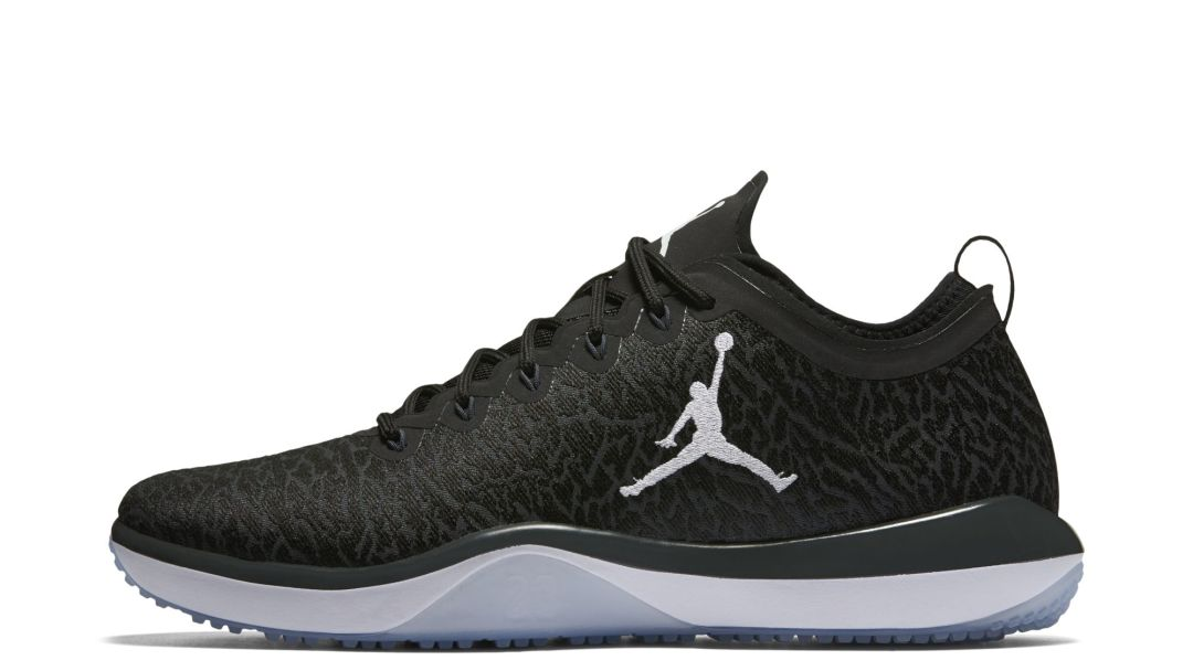 air jordan trainer 1 low 2