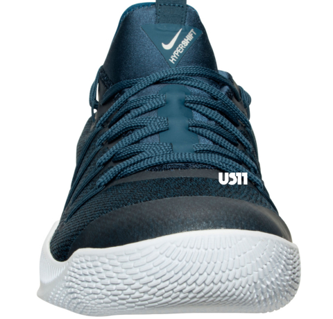 an official look at the nike hypershift weartesters rh weartesters com