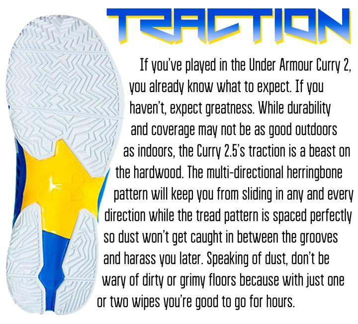 Curry 2 copy