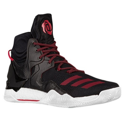 3e3d5eeb996 Get a Small Preview of adidas D Rose 7 Colorways - WearTesters